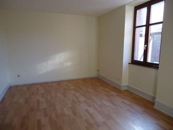 Appartement Chatenois &bull; <span class='offer-area-number'>55</span> m² environ &bull; <span class='offer-rooms-number'>2</span> pièces