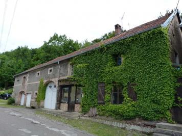 Maison Melisey &bull; <span class='offer-area-number'>300</span> m² environ &bull; <span class='offer-rooms-number'>8</span> pièces