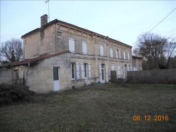 Maison St Savin &bull; <span class='offer-area-number'>94</span> m² environ &bull; <span class='offer-rooms-number'>4</span> pièces