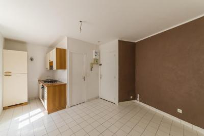 Appartement Nantes &bull; <span class='offer-area-number'>25</span> m² environ &bull; <span class='offer-rooms-number'>2</span> pièces