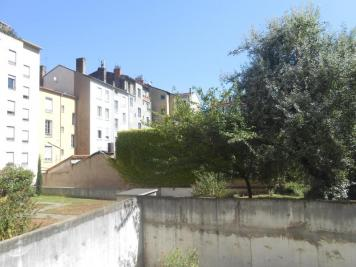 Appartement Lyon 07 &bull; <span class='offer-area-number'>59</span> m² environ &bull; <span class='offer-rooms-number'>2</span> pièces
