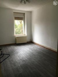 Appartement Homecourt &bull; <span class='offer-area-number'>90</span> m² environ &bull; <span class='offer-rooms-number'>3</span> pièces