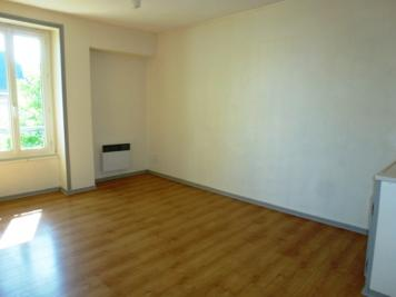 Appartement Beaurepaire &bull; <span class='offer-area-number'>34</span> m² environ &bull; <span class='offer-rooms-number'>2</span> pièces