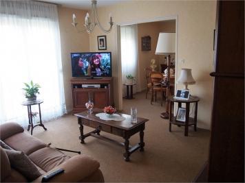 Appartement Heillecourt &bull; <span class='offer-area-number'>68</span> m² environ &bull; <span class='offer-rooms-number'>3</span> pièces