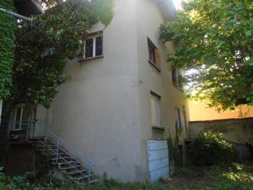 Maison Feyzin &bull; <span class='offer-area-number'>117</span> m² environ &bull; <span class='offer-rooms-number'>4</span> pièces