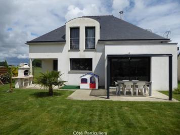 Maison Plumergat &bull; <span class='offer-area-number'>150</span> m² environ &bull; <span class='offer-rooms-number'>7</span> pièces