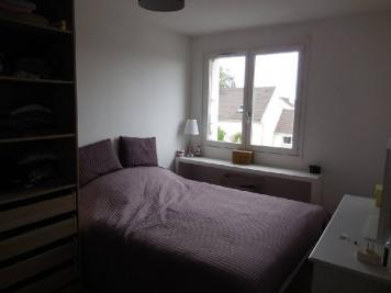 Appartement Champagne sur Oise &bull; <span class='offer-area-number'>78</span> m² environ &bull; <span class='offer-rooms-number'>3</span> pièces