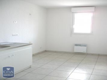 Appartement Montfavet &bull; <span class='offer-area-number'>60</span> m² environ &bull; <span class='offer-rooms-number'>3</span> pièces