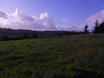 Terrain Argenton sur Creuse