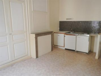 Appartement Limoges &bull; <span class='offer-area-number'>20</span> m² environ &bull; <span class='offer-rooms-number'>1</span> pièce