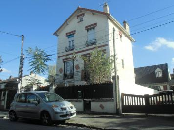 Maison Le Blanc Mesnil &bull; <span class='offer-area-number'>125</span> m² environ &bull; <span class='offer-rooms-number'>7</span> pièces