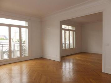 Appartement Neuilly sur Seine &bull; <span class='offer-area-number'>108</span> m² environ &bull; <span class='offer-rooms-number'>4</span> pièces