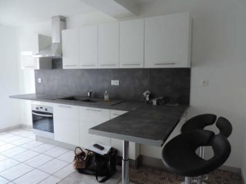 Appartement Arras &bull; <span class='offer-area-number'>34</span> m² environ &bull; <span class='offer-rooms-number'>2</span> pièces