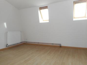 Maison Flines Lez Raches &bull; <span class='offer-area-number'>50</span> m² environ &bull; <span class='offer-rooms-number'>4</span> pièces