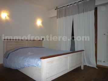 Appartement Bonneville &bull; <span class='offer-area-number'>52</span> m² environ &bull; <span class='offer-rooms-number'>2</span> pièces
