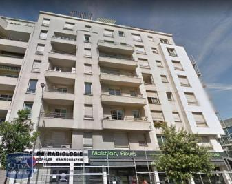Appartement Chatillon &bull; <span class='offer-area-number'>67</span> m² environ &bull; <span class='offer-rooms-number'>3</span> pièces