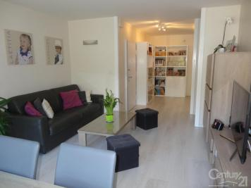 Appartement Gif sur Yvette &bull; <span class='offer-area-number'>80</span> m² environ &bull; <span class='offer-rooms-number'>4</span> pièces