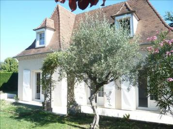 Maison Lons &bull; <span class='offer-area-number'>112</span> m² environ &bull; <span class='offer-rooms-number'>5</span> pièces