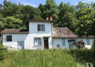 Maison Le Pizou &bull; <span class='offer-area-number'>80</span> m² environ &bull; <span class='offer-rooms-number'>3</span> pièces