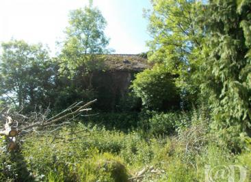 Maison Le Cloitre Pleyben &bull; <span class='offer-area-number'>90</span> m² environ &bull; <span class='offer-rooms-number'>3</span> pièces