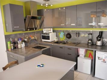 Appartement Lambersart &bull; <span class='offer-area-number'>48</span> m² environ &bull; <span class='offer-rooms-number'>2</span> pièces