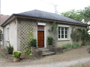 Maison Fay aux Loges &bull; <span class='offer-area-number'>88</span> m² environ &bull; <span class='offer-rooms-number'>3</span> pièces