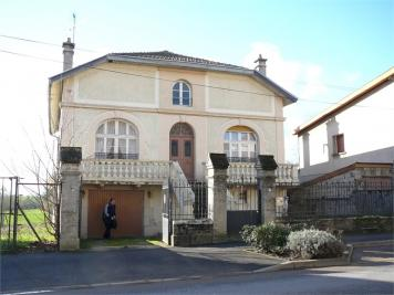Maison Etain &bull; <span class='offer-area-number'>220</span> m² environ &bull; <span class='offer-rooms-number'>10</span> pièces