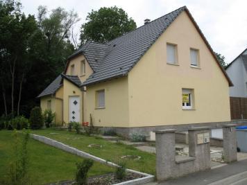Maison Fegersheim &bull; <span class='offer-area-number'>120</span> m² environ &bull; <span class='offer-rooms-number'>5</span> pièces