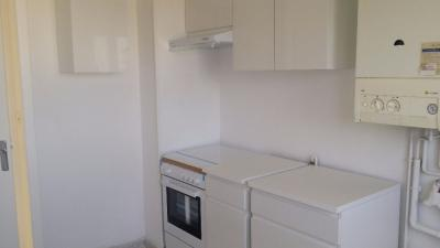 Appartement Seremange Erzange &bull; <span class='offer-area-number'>67</span> m² environ &bull; <span class='offer-rooms-number'>4</span> pièces
