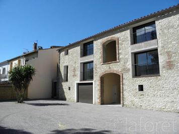 Appartement Argeles sur Mer &bull; <span class='offer-area-number'>68</span> m² environ &bull; <span class='offer-rooms-number'>4</span> pièces