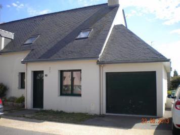 Maison Guerande &bull; <span class='offer-area-number'>78</span> m² environ &bull; <span class='offer-rooms-number'>5</span> pièces