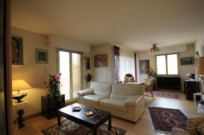 Appartement Deauville &bull; <span class='offer-area-number'>55</span> m² environ &bull; <span class='offer-rooms-number'>2</span> pièces