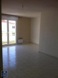 Appartement Chateau D Olonne &bull; <span class='offer-area-number'>56</span> m² environ &bull; <span class='offer-rooms-number'>3</span> pièces