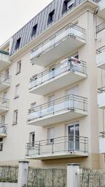 Appartement Le Trait &bull; <span class='offer-area-number'>47</span> m² environ &bull; <span class='offer-rooms-number'>4</span> pièces