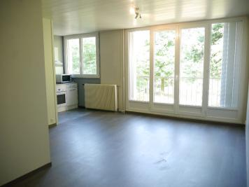 Appartement Le Plessis Trevise &bull; <span class='offer-area-number'>31</span> m² environ &bull; <span class='offer-rooms-number'>1</span> pièce