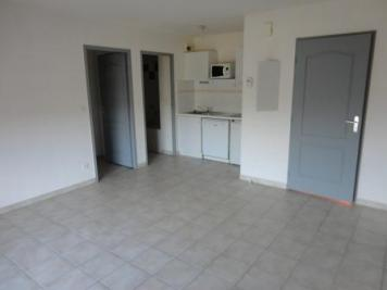 Appartement Narbonne &bull; <span class='offer-area-number'>55</span> m² environ &bull; <span class='offer-rooms-number'>3</span> pièces