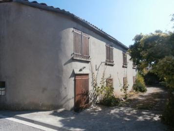 Appartement Le Caylar &bull; <span class='offer-area-number'>91</span> m² environ &bull; <span class='offer-rooms-number'>3</span> pièces