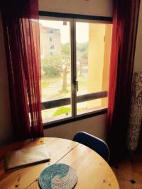 Appartement Port Leucate &bull; <span class='offer-area-number'>18</span> m² environ &bull; <span class='offer-rooms-number'>1</span> pièce