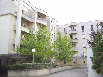 Appartement Nancy &bull; <span class='offer-area-number'>31</span> m² environ &bull; <span class='offer-rooms-number'>1</span> pièce