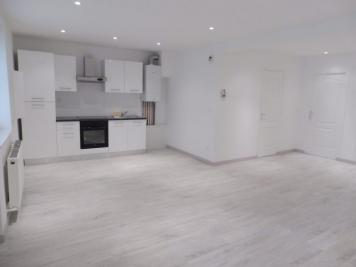 Appartement Rombas &bull; <span class='offer-area-number'>63</span> m² environ &bull; <span class='offer-rooms-number'>3</span> pièces