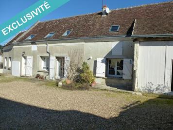 Maison St Julien de Chedon &bull; <span class='offer-area-number'>180</span> m² environ &bull; <span class='offer-rooms-number'>7</span> pièces