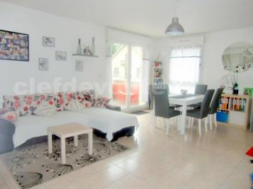Appartement Molsheim &bull; <span class='offer-area-number'>71</span> m² environ &bull; <span class='offer-rooms-number'>3</span> pièces