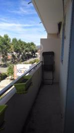Appartement Livron sur Drome &bull; <span class='offer-area-number'>63</span> m² environ &bull; <span class='offer-rooms-number'>4</span> pièces