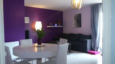 Appartement Longjumeau &bull; <span class='offer-area-number'>65</span> m² environ &bull; <span class='offer-rooms-number'>3</span> pièces