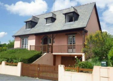Maison St Amand &bull; <span class='offer-area-number'>136</span> m² environ &bull; <span class='offer-rooms-number'>6</span> pièces