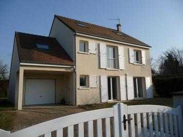 Villa Le Mesnil St Denis &bull; <span class='offer-area-number'>170</span> m² environ &bull; <span class='offer-rooms-number'>8</span> pièces