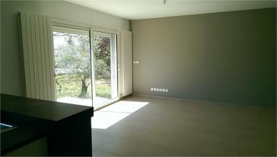Maison Cazilhac &bull; <span class='offer-area-number'>187</span> m² environ &bull; <span class='offer-rooms-number'>5</span> pièces
