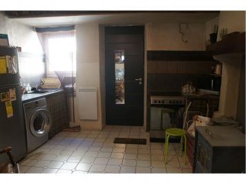Maison Claret &bull; <span class='offer-area-number'>53</span> m² environ &bull; <span class='offer-rooms-number'>5</span> pièces