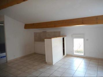 Appartement St Andre de Sangonis &bull; <span class='offer-area-number'>25</span> m² environ &bull; <span class='offer-rooms-number'>1</span> pièce