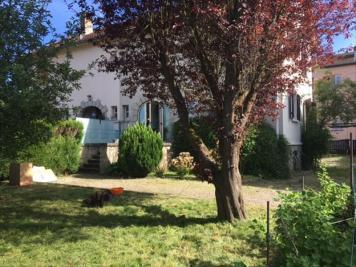 Maison Blainville sur l Eau &bull; <span class='offer-area-number'>105</span> m² environ &bull; <span class='offer-rooms-number'>6</span> pièces